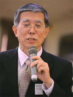 慶応義塾大学精神・神経科学教室教授日本精神神経学会理事長鹿島晴雄先生